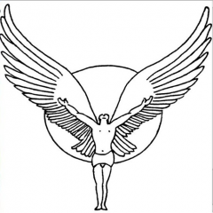 Circle of Light Independent Spiritualist Church